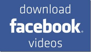 Como baixar videos do Facebook
