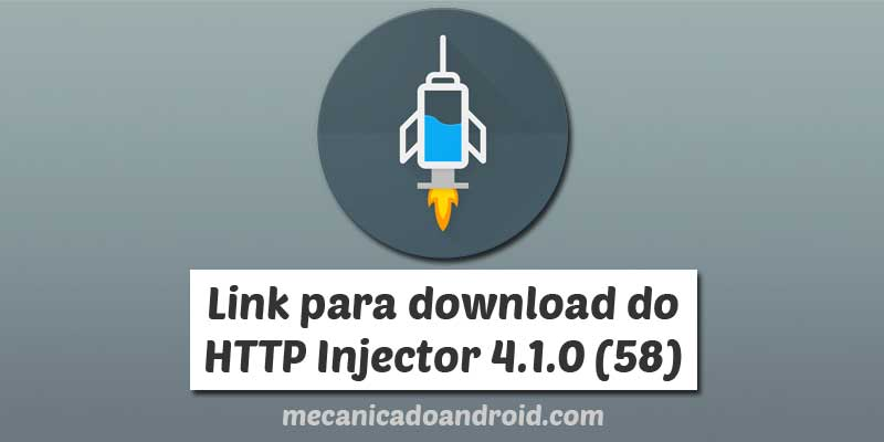 download http injector