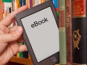 DE LIVROS PARA CELULAR EBOOK EBOOK DOWNLOAD
