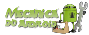 Mecânica do android