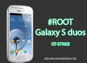 ROOT-GALAXY-S-DUOS
