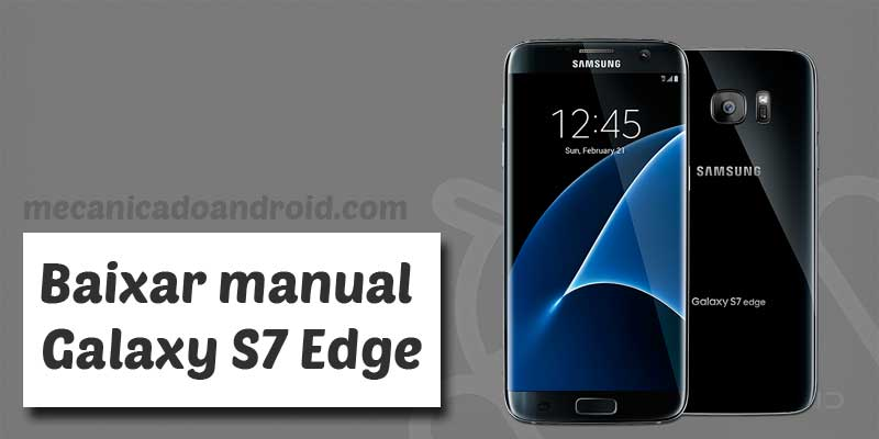 download manual galaxy s7 edge