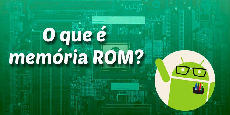 manual galaxy a6 plus em pdf