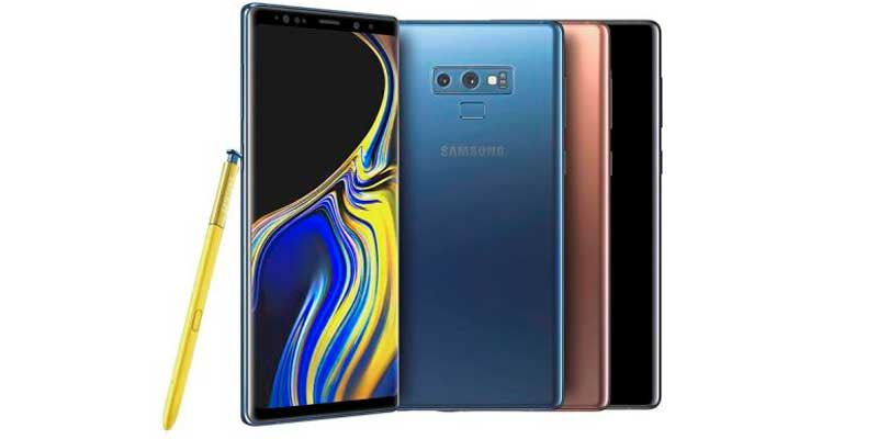 manual moto one em pdf