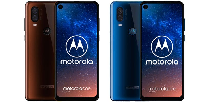 como visualizar curtidas instagram