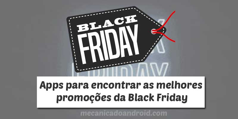app black friday 2019